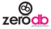 zerodbproduction